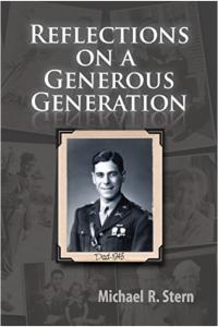 generous-generation