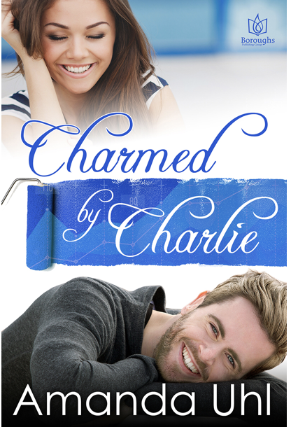 Charmed by Charli