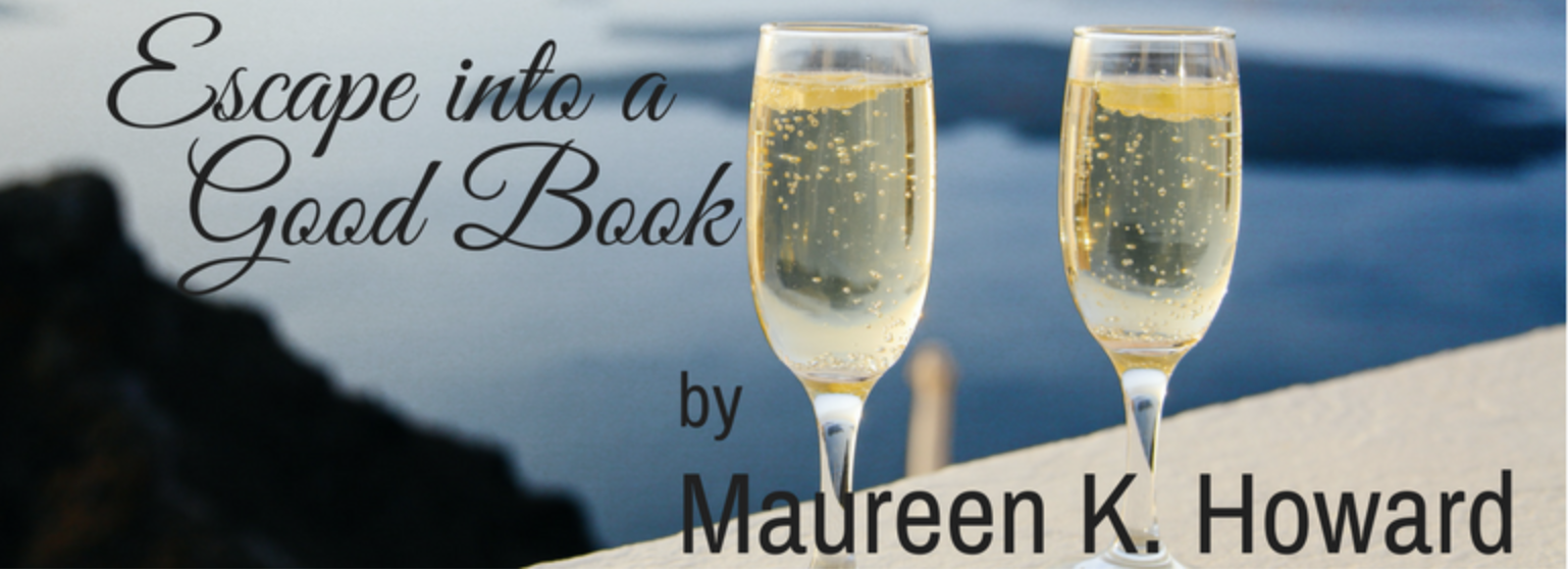 Books by Maureen K. Henry